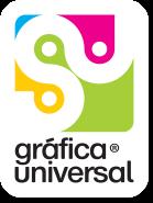 Gráfica Universal